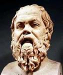Avatar di Galileus