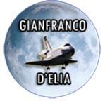Avatar di Gianfranco D'Elia