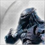 Avatar di Black Dwarf