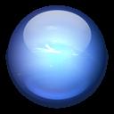 Il pianeta Nettuno