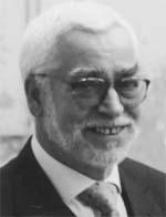 Ugo Ercolani