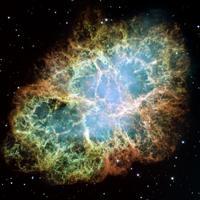 Una pulsar anomala