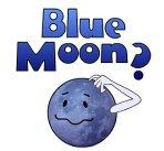 Luna blu???