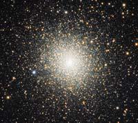 NGC 2808