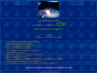 Carlomartinelli.net