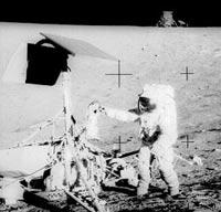 Missione Apollo 12
