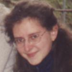 Elisa Londero