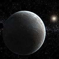 Un grande pianeta al di là di Nettuno?