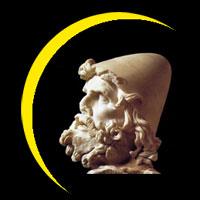 L'eclisse di Ulisse