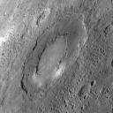 Cratere doppio