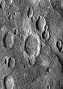 Cratere dal fondo piatto