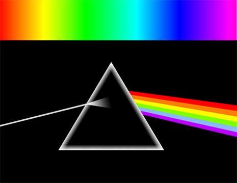 prisma.jpg