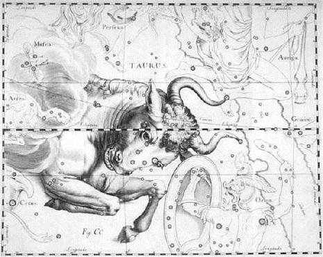 Il Toro nell'Uranometria (big)