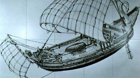 nave-romana.jpg