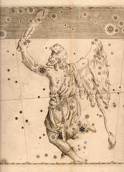 Orione nell'Uranometria (big)