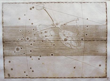La Bilancia nell'Uranometria (big)