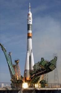 Soyuz Big