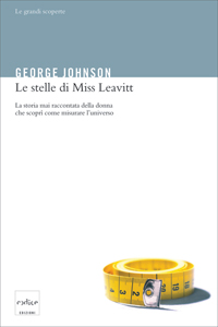 Le Stelle di Miss Leavitt
