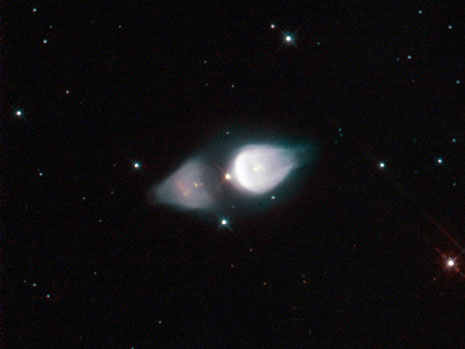 nebulosa-protoplanetaria-big.jpg