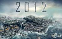 2012: il mondo NON vuole morire