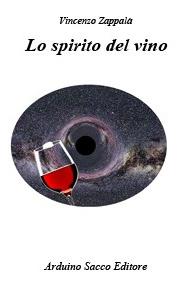 Lo Spirito del Vino