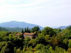 Agriturismo Castel Del Piano