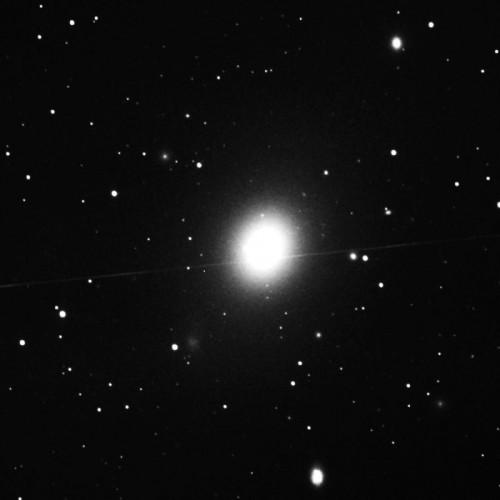 la galassia M49