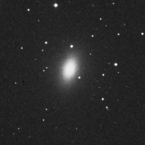 la galassia M59