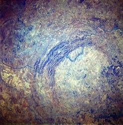 cratere vredefort