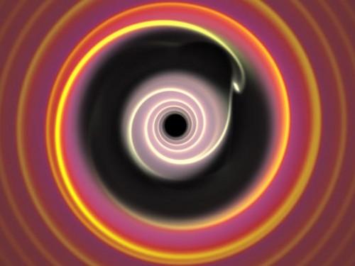 formazione pianeti gioviani