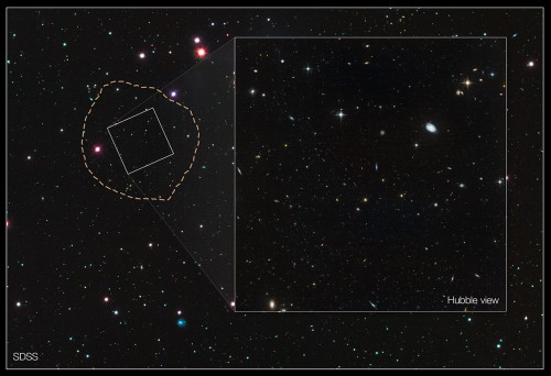 Galassia nana Leone IV