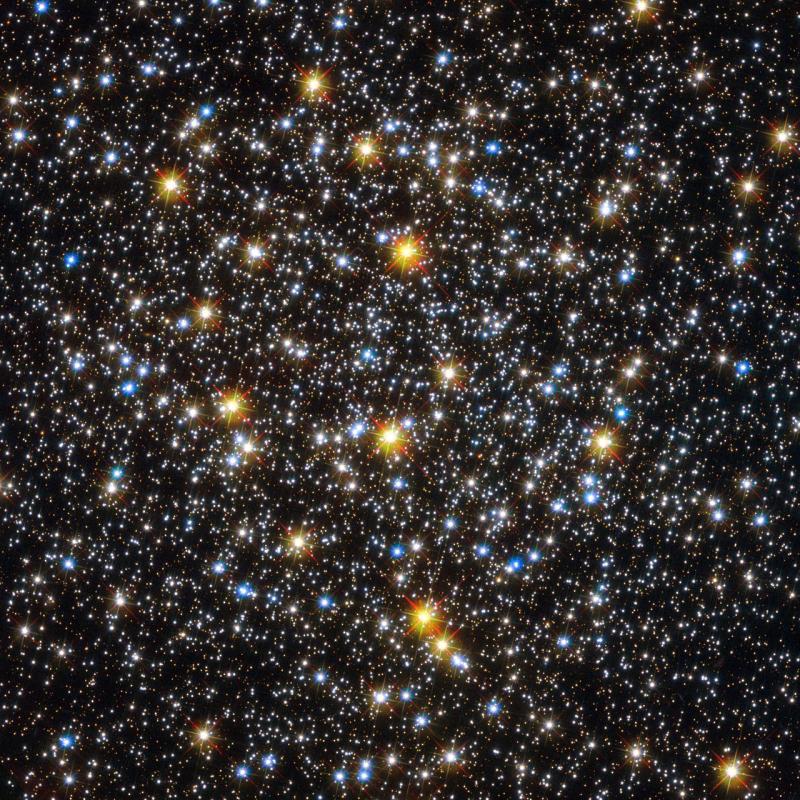 NGC 6362