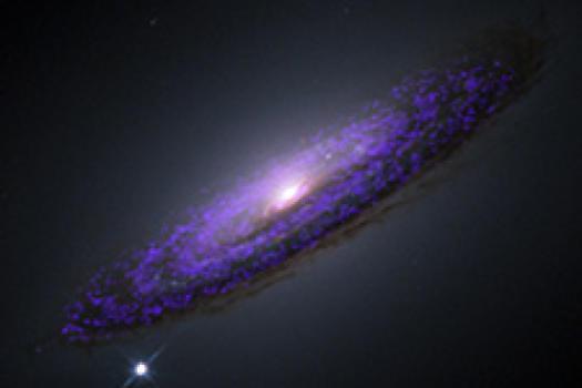 NGC4526
