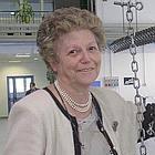 Professoressa Amalia Ercole Finzi