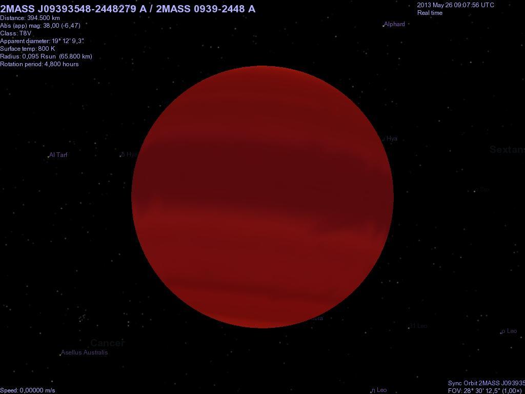 2MASS 0939-2448