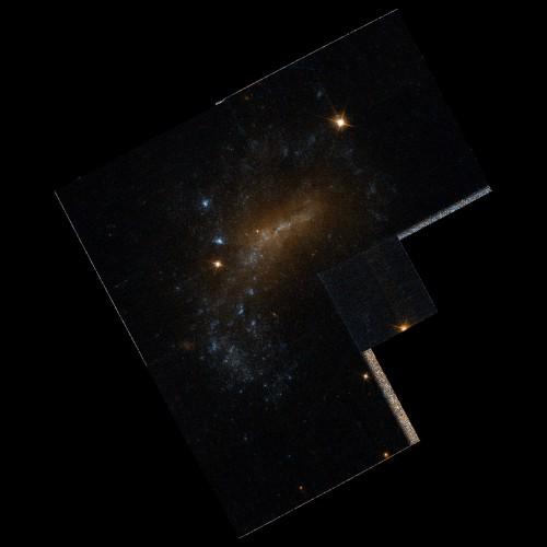 la $galassia$ $NGC$ 1679