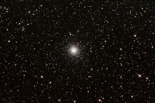 il globular cluster $NGC$ 5824