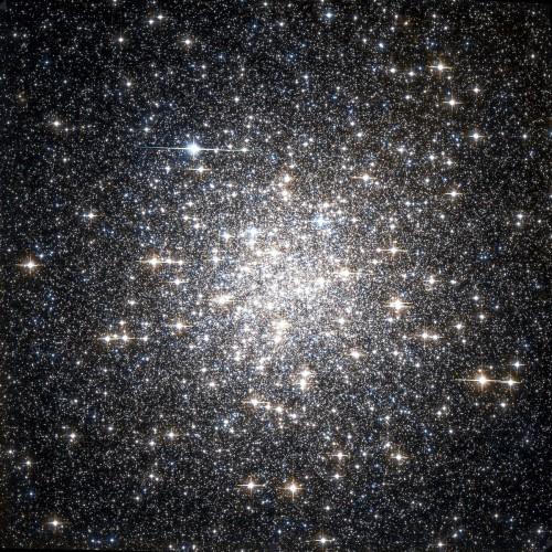 il globular cluster $NGC$ 5986