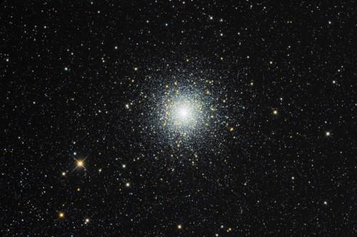 il globular cluster $NGC$ 362