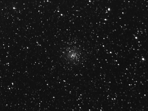 il globular cluster $NGC$ 5946