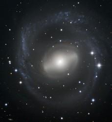 NGC2217