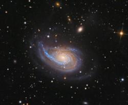 NGC-772