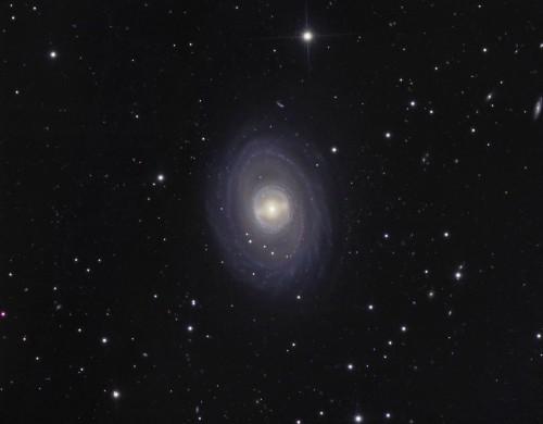 la $galassia$ a spirale barrata $NGC$ 1398