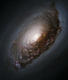 NGC4826