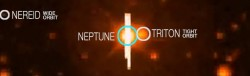 neptune_movie_still-cropped_labels_0