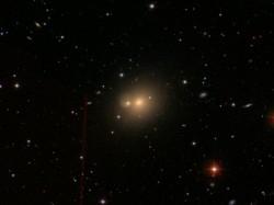 NGC 2672/2673