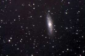 la galassia a spirale barrata $NGC$ 6925