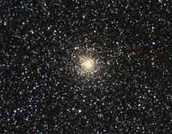NGC-6760