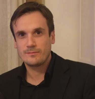 Marco Stangalini