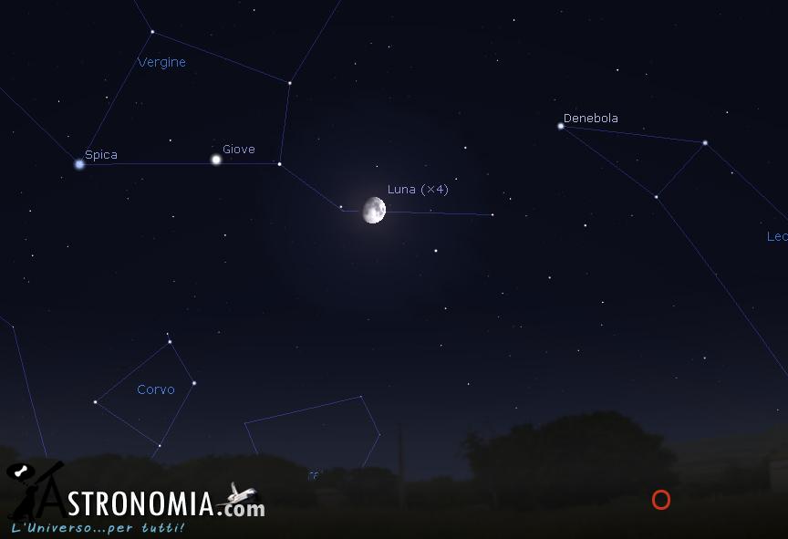 Il cielo del mese - Pagina 5 Congiunzione-luna-giove-giorno-7-ore-2-30